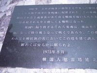 KoreanM-jp1