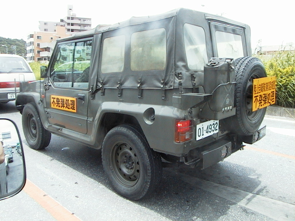 huhatudansyori-jeep