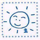 tika-stamp